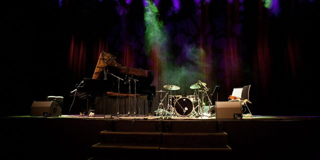 David Helbock Trio (c) Peter Purgar
