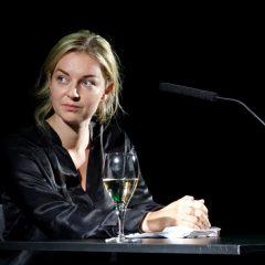 Valerie Fritsch (c) Heran