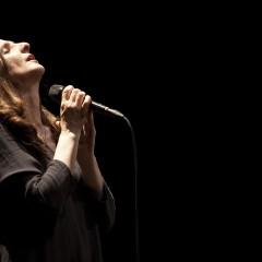 Tamara Obrovac & Transhistria Ensemble