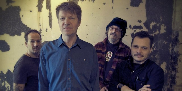 The Nels Cline Singers
