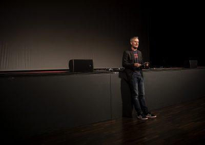Christoph Jaritz (c) Peter Purgar