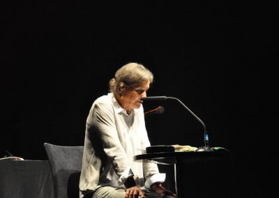 Gertrude Maria Grossegger (c) Mag. Herbert Kampl