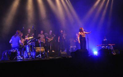 Kukuk Festival 19.09.2019
