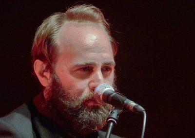 Paul Plut (c) Heran