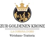 la corona_d oro
