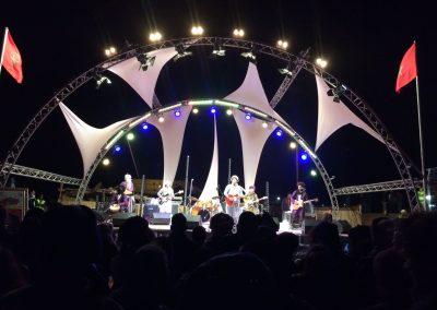 Taragalte Festival 2018